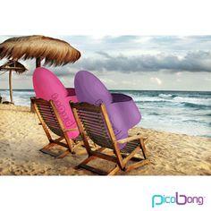Ook Picobong Ipo Finger Vibe koop je bij SensualPlay