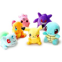 Now available on our store: 20cm Pika kids Toys Check it out here! http://www.ziloda.com/products/20cm-pika-kids-toys?utm_campaign=social_autopilot&utm_source=pin&utm_medium=pin