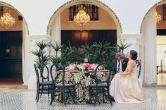 Modern Cuba Inspiration http://greenweddingshoes.com/modern-cuban-wedding-inspiration-at-the-ebell-club-in-long-beach/?utm_source=Green+Wedding+Shoes&utm_campaign=a3ced38159-Daily_RSS&utm_medium=email&utm_term=0_97f3318193-a3ced38159-111528945