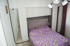 Toddler Bed, Modern, Furniture, Design, Home Decor, Child Bed, Trendy Tree, Decoration Home, Room Decor