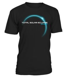 # Total Solar Eclipse T-Shirts, Tanktops .  The Moon will pass completely between the sun and our planet on the First Total Solar Eclipse in 99 years. Watch the total solar eclipse on August 21st 2017 with this unique gift total solar eclipse t shirt...*Be Prepared for the biggest summer event with this cool Total Solar Eclipse tshirt on August 21 2017. Watch with friends and family while wearing this tee tshirt, makes a thoughtful gift for friends and family solar eclipse summer august 21…