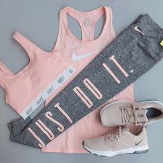 Image uploaded by Just trendy girls. Find images and videos about workout, gym a., Image uploaded by Just trendy girls. Find images and videos about workout, gym a. Image uploaded by Just trendy girls. Find images and videos about . Teen Fashion Outfits, Nike Outfits, Sport Outfits, Trendy Outfits, Nike Fashion, Cheap Fashion, Chic Outfits, Fashion Dresses, Womens Fashion