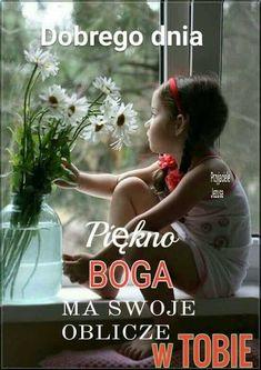Good Day, Good Morning, Poster, Spring, Buen Dia, Buen Dia, Hapy Day, Bonjour, Good Morning Wishes