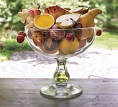 Serenity Fruit Love, Beautiful Fruits, Stone Fruit, Art Object, Antique Art, Fruits And Vegetables, Modern Farmhouse, Colonial, Serenity