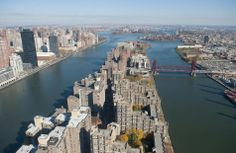 How To Save Money In New York - Get To Saving