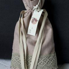 KakaduArt - poduszki.simplesite.com Pouch, Tote Bag, Bags, Fashion, Handbags, Moda, La Mode, Sachets, Carry Bag