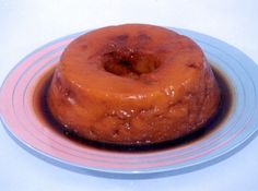 Portuguese Desserts, Fall Recipes, Doughnut, Chocolate, Html, Pumpkin Pudding, Egg Yolks, Pudding Recipe, Puddings