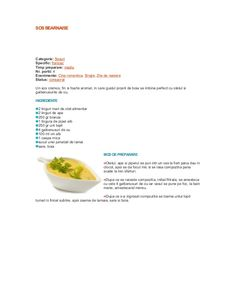 Slideshow search results for retete Cantaloupe, Fruit, Search, Food, Searching, Essen, Meals, Yemek, Eten
