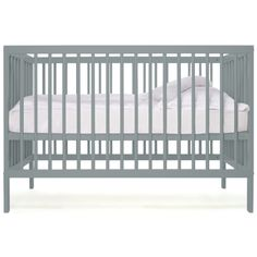 604d6fb7292 45 Best CRIBS images in 2017 | Crib bedding, Cribs, Baby bedding