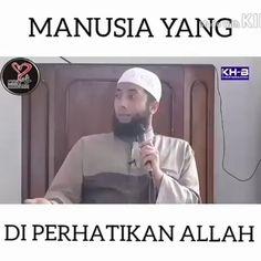 #islamteduh  #ustadzkhalidbasalamah #islami #muslim #mukmin #dunia #ustadsyafiqrezabasalamah #islami #dakwah.vidgram #dakwah #sunny #muslimindah #ikhwanbppn #akhwat #sunnah #kajianislam #akhwat2526 #ikhwan #shalaf #indonesia #rodjatv #belajarsunnah #dakhwah.vidgram #ceramah.agama #ceramah.singkat #ustadz #ammarchannel #akhyartv #rodjatv #taubat #iman  @anggi_yudi_t http://ift.tt/2f12zSN