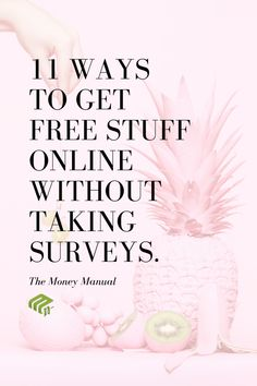 -> Link in bio to for a super special wire organization solution. Ways To Earn Money, Earn Money From Home, Money Tips, Money Saving Tips, Way To Make Money, Budget Bedroom, Get Free Stuff, Budgeting Money, Do It Yourself Home