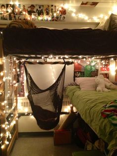 Dream dorm ♡