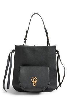 Whisper Pink Luxury Felt Handbag Organiser For Mulberry Amberley Hobo Pinterest Handbags And Conditioning