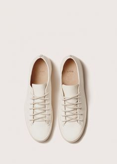 FEIT Women's Shoes