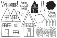 houses4us
