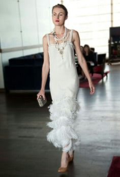 Lanvin wedding dress | wedding dresses ideas | Pinterest | Wedding ...