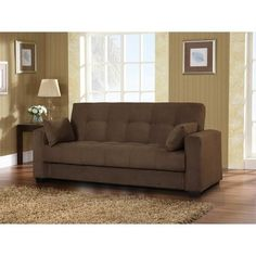 Lexington Sofa Bed -