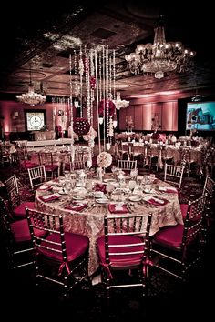 1000 images about wed event tablescapes on pinterest tablescapes