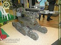 Robotica Robots, Stationary, Gym Equipment, Bike, Biking, Colombia, Bicycle, Robotics, Robot