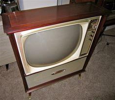 GE Coaxial Television hepcatrestorations.com