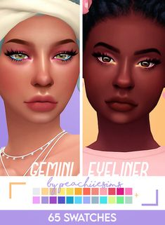 Sims 4 Cc Eyes, Sims 4 Mm Cc, Sims Four, Sims 4 Body Mods, Sims 4 Game Mods, Sims 4 Teen, Sims 4 Toddler, The Sims 4 Skin, Pelo Sims