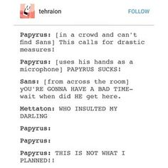 Hahaha I don't ship it but that's amazing