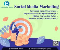 Our professional writers will curate irresistible Social Media Content for your social media handles. Let's team up! Digital Marketing Services, Email Marketing, Social Media Marketing, E Commerce Business, Online Business, S Mo, Social Media Content, Writers, Management