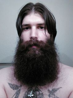 8 months to the day - Imgur