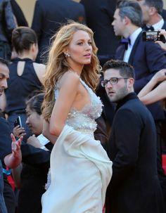 La Croisette comme si vous étiez, c'est par ici. #Cannes2014 http://www.elle.fr/Cannes/News/Cannes-2014-les-meilleures-photos-du-jour-sur-la-Croisette/