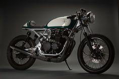 Green White 550