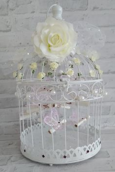 Wedding Gifts, Packaging, Homemade, Decor, Wedding Day Gifts, Decoration, Home Made, Wedding Favors, Wrapping