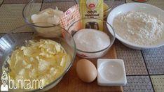 bunica.md — Socinichi Icing, Dairy, Cheese, Desserts, Food, Tailgate Desserts, Deserts, Meals, Dessert