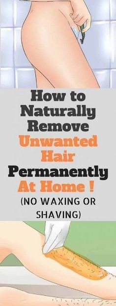 To Naturally Remove Unwanted Hair Permanently At Home! How To Naturally Remove Unwanted Hair Permanently At Home! How To Naturally Remove Unwanted Hair Permanently At Home! Remove Unwanted Facial Hair, Remove Arm Hair, Colors For Skin Tone, Hair Again, Beauty Care, Beauty Hacks, Beauty Tips, Beauty Skin, Hygiene