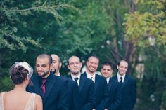 jason+anna photography   http://www.weareyourphotogs.com
