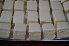 Sweets Recipes, Desserts, Cheesecake, Food, Recipes, Tailgate Desserts, Deserts, Cheese Cakes, Eten
