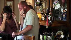 San Bernadino shooting - The Victims | Pamela Geller