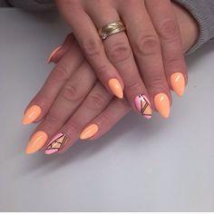 Bee Cool | indigo labs nails veneto