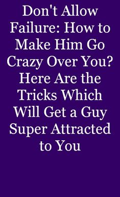 When a lot of girls hear that, they assume that guys are only attracted... #relationship Love Advice, Love Tips, Relationship Problems, Relationship Advice, Relationships, Addicted To You, Weak In The Knees, Here's The Thing, Make A Man