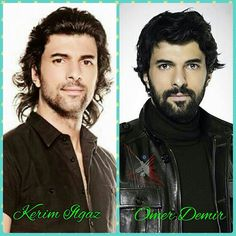 Turkish Actors, Cool Photos, Handsome, Fajardo, My Love, Amazing, Pretty Men, Cute Boys, Girls