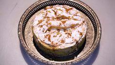 Bastilla van duif met oranjebloesem-honingsiroop - recept | 24Kitchen