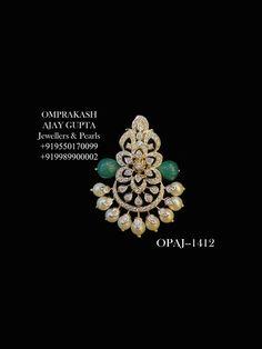 Brooch, Jewels, Diamond, Unique Jewelry, Design, Fashion, Moda, Jewerly, Fashion Styles