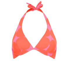 BULLES - Triangle Bikini-Oberteil mit Bügel - Bademode | Princesse tam.tam