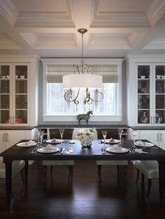 the simone lighting collection by capital lighting fixture co wwwcapitallightingfixturecom capital lighting soho