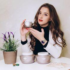 Bio Sculpture Russia в Instagram: «Дорогие клиенты, спешим Вам сообщить, что наша компания также любит отмечать праздники, поэтому 8 марта у нас выходной.😇 ⠀ С 11 марта мы…» Bio Sculpture Gel, Glass Of Milk