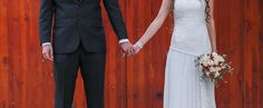 Jesu + Mario // Matrimonio Coquimbo Chile, Mario, Suits, Fashion, Mariage, Santiago, Weddings, Fotografia, Outfits