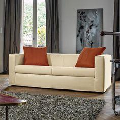Poltronesof fimelia ikea living sofa pinterest canap s - Canape poltrone et sofa ...