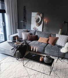wohnzimmer,deko,wohnzimmer ideen,dekoration,home ideen,home dekoration ideen,home decoration,living room decoration  #wohnzimmer #dekoration #decoration #livingroom