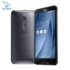 Special price ASUS Zenfone 2 ZE551ML 4G FDD LTE Android 5.0 5.5 Inch IPS 1920x1080 4GB LTE Intel Atom CPU Smart  Phone just only $129.99 - 144.99 with free shipping worldwide  #mobilephones Plese click on picture to see our special price for you