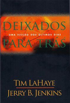 O livro ultrapassa os conceitos religiosos e prende a gente numa super trama de suspense!