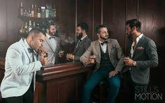 Image result for gentlemens club